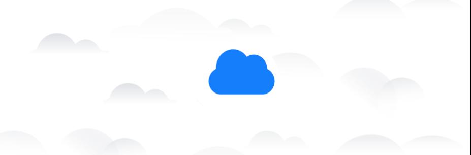Geek Team Cloud Technology Services