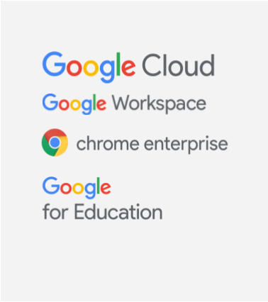 geek team google cloud consulting company