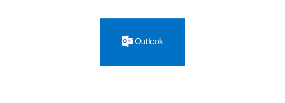 microsoft-outlook-consultant
