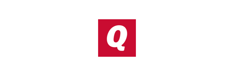 quicken-consulting-services