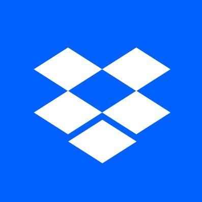 dropbox-consultant