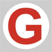 google-workspace-service-level-agreement