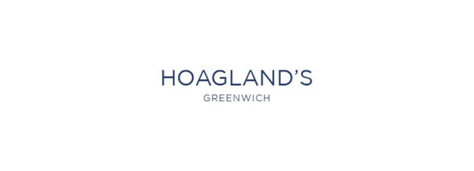 outlook-consultant-greenwich-connecticut